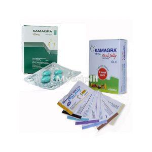 kamagra-ajanta-ed-pack