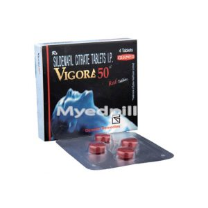 vigora-50