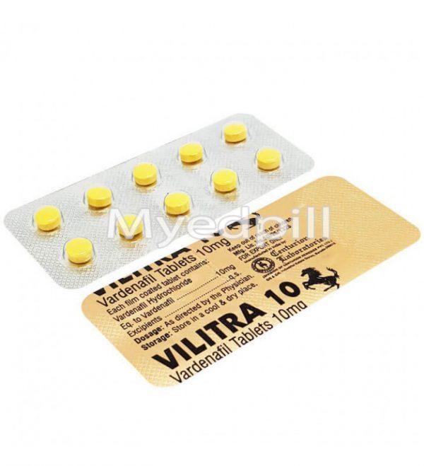 villitra-10mg-tablet-vardenafil