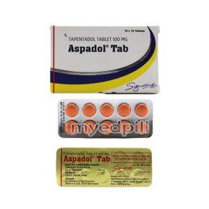 aspadol-tapentadol-100