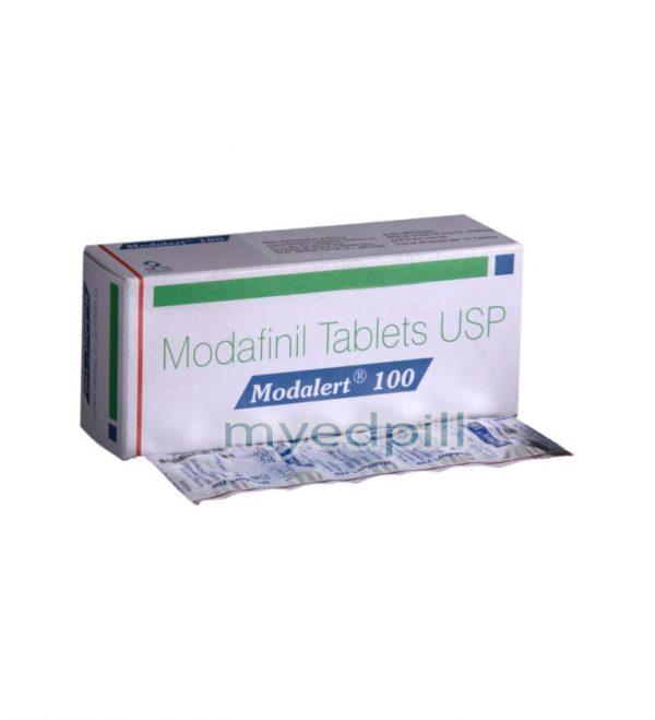 modalert-modafinil-100