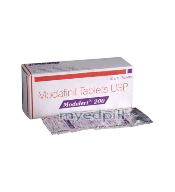modalert-modafinil-200