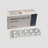 Ivermectin-Iverjohn-6mg